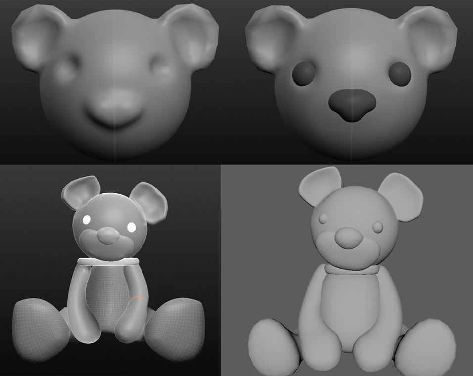 wip_bear