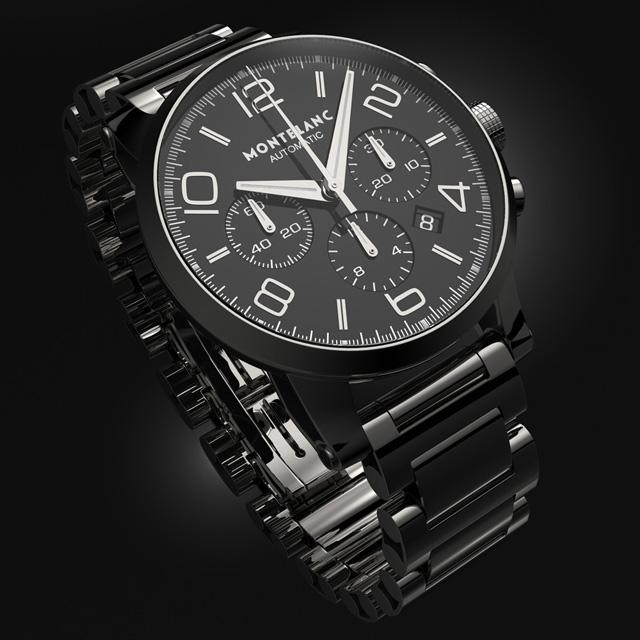 tim_watch_5_blog