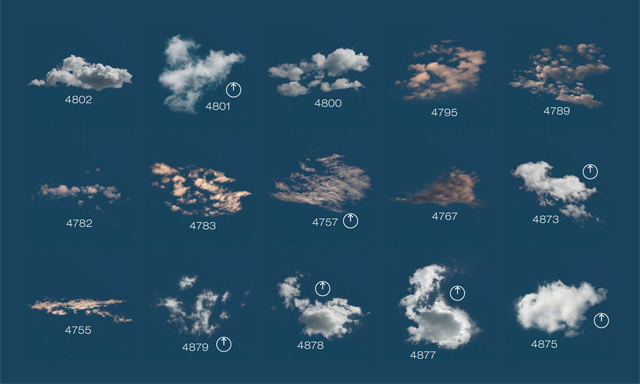 HDRLS Cloud Pack