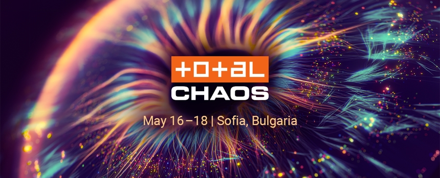 Total Chaos Event 2019