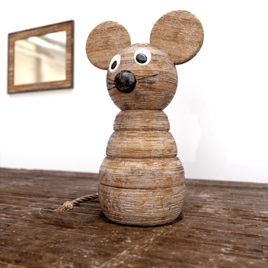 wood_toy_oct