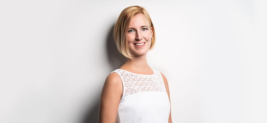 Stefanie Braun