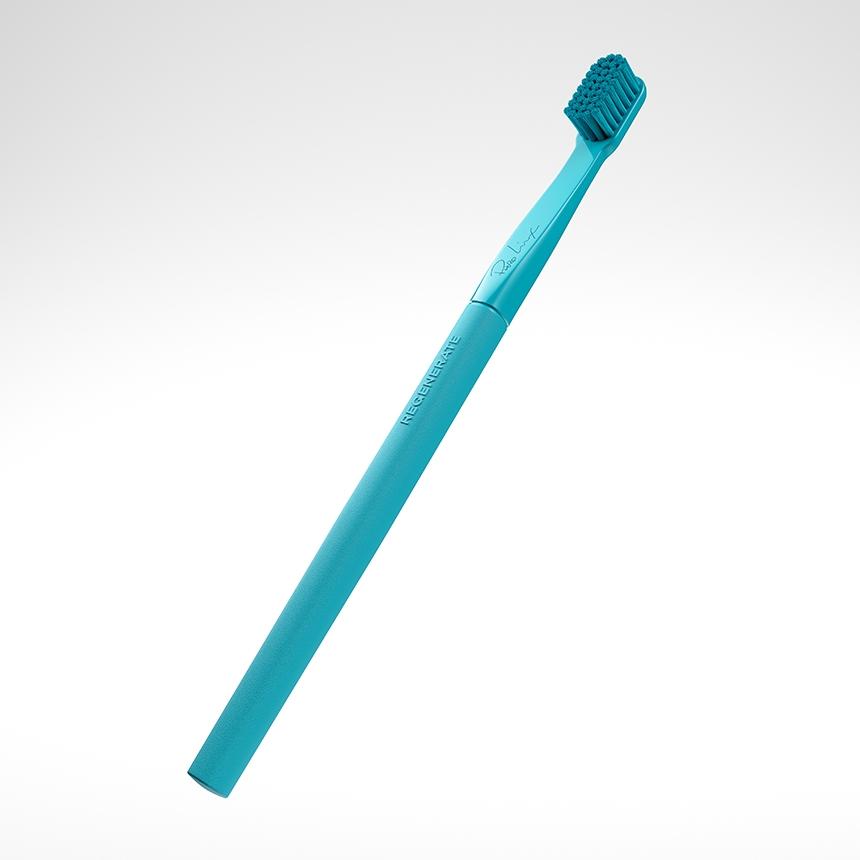 Regenerate toothbrush CGI