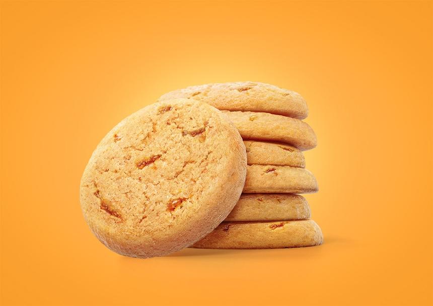 Lecrerc Cookies
