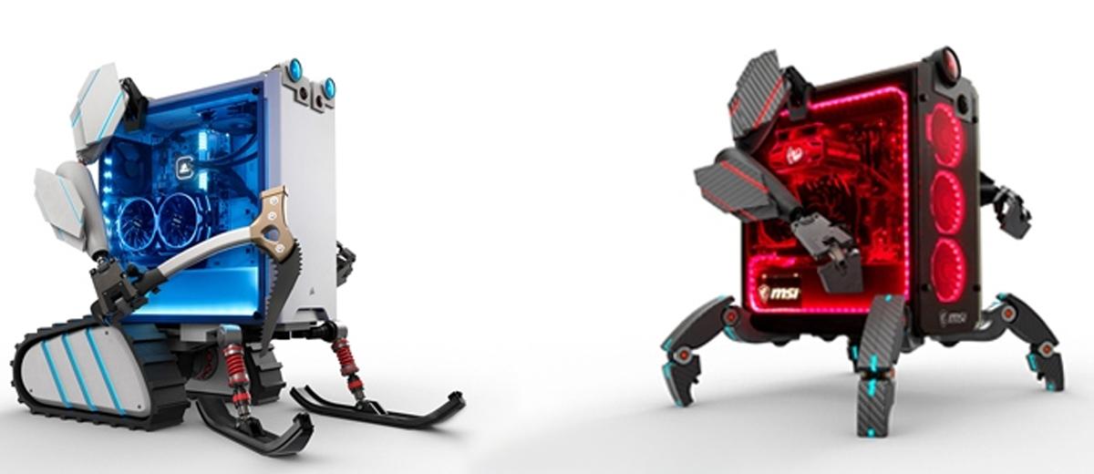 roboty-thingys