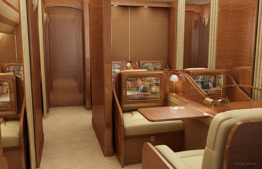 executive-room-aft-view
