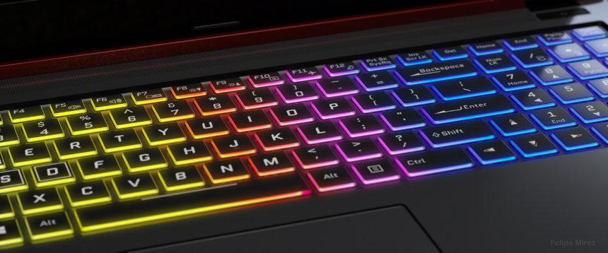 falconnw_tlx_rainbow_keyboard