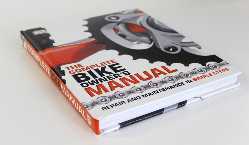 Bike Manual 1