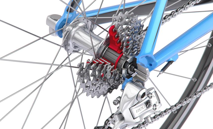 Bike Manual 2