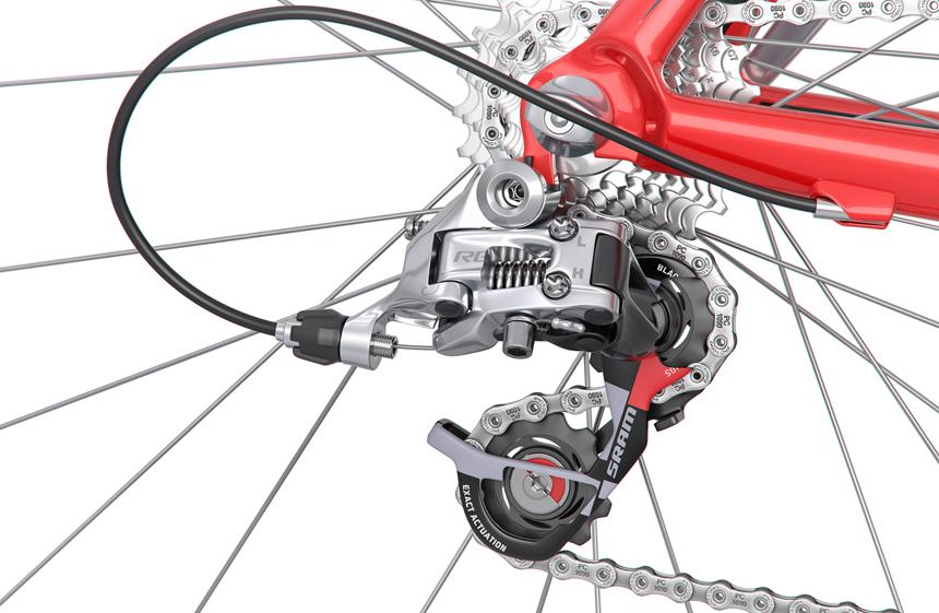 Bike Manual 3
