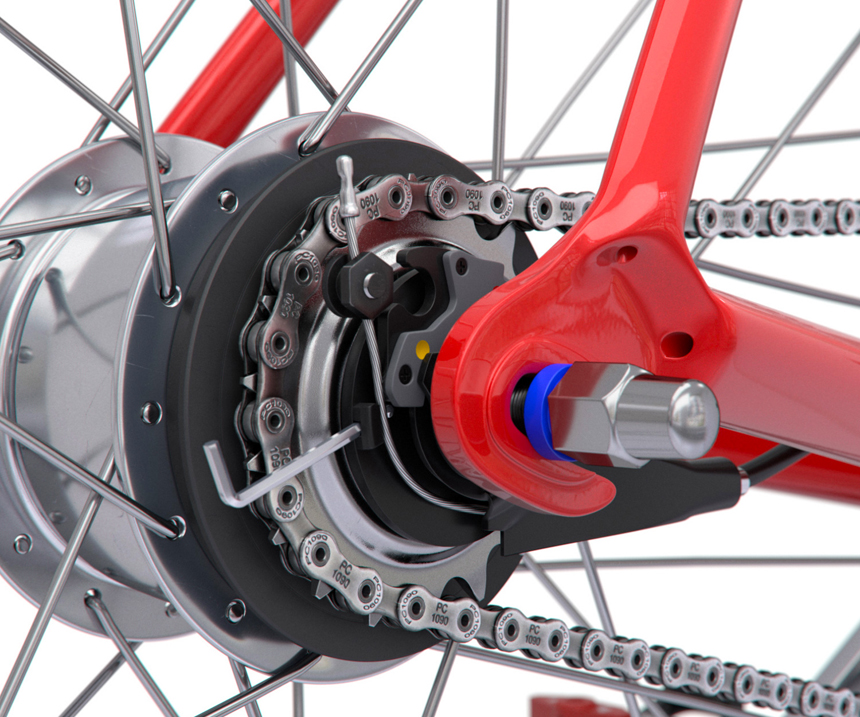 Bike Manual 4
