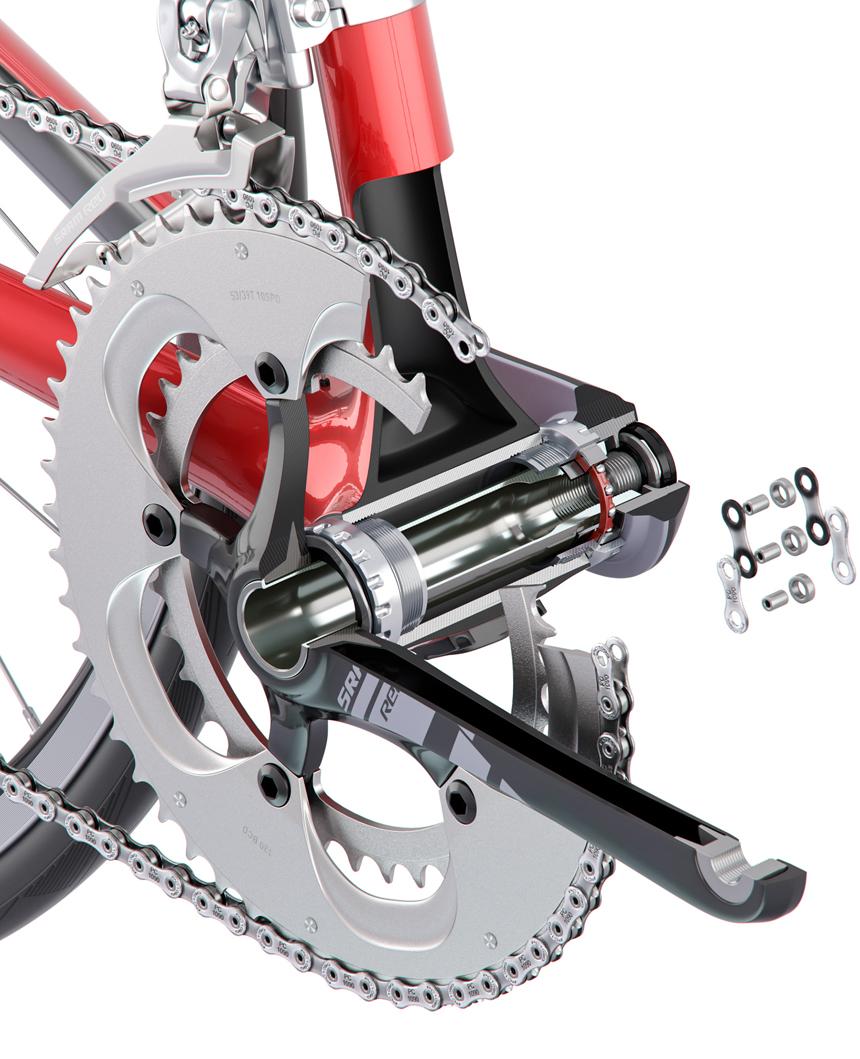Bike Manual 5
