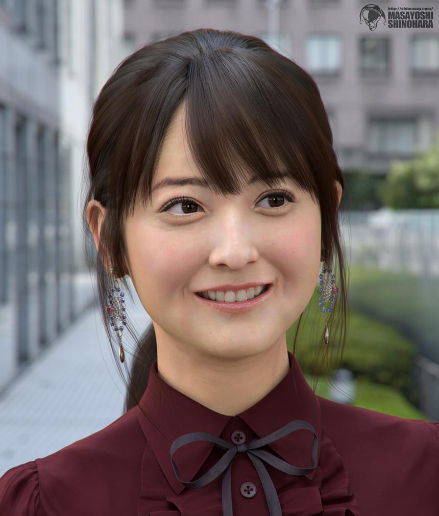 Masayoshi Shinohara 01