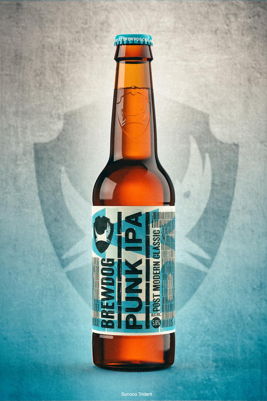 brewdog-330ml_bottle_punk_ipa