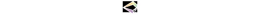 Luminous Logo
