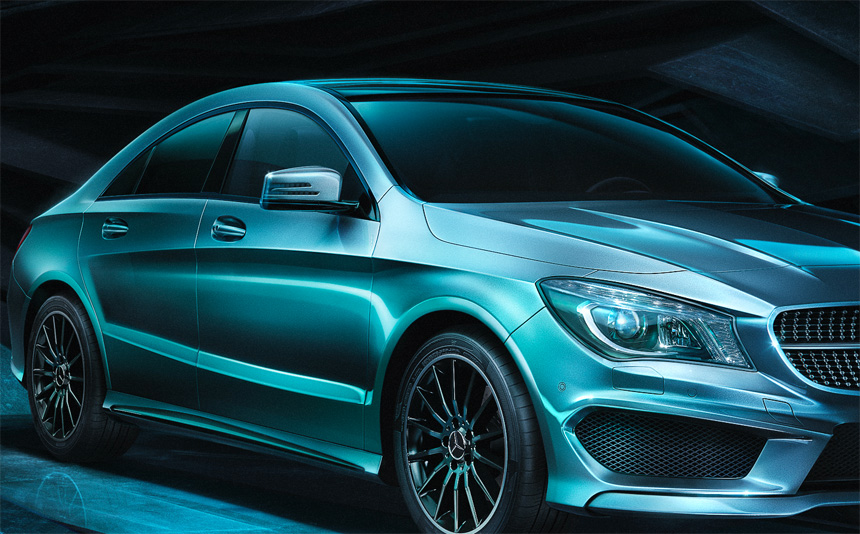 Mercedes_Benz_CLA_detail