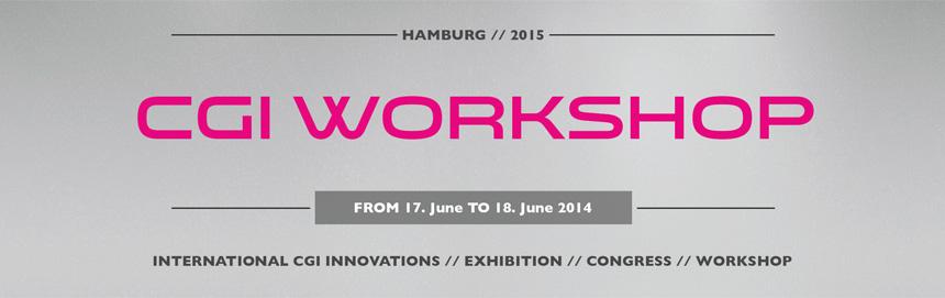 cgi_workshop_2015_blog