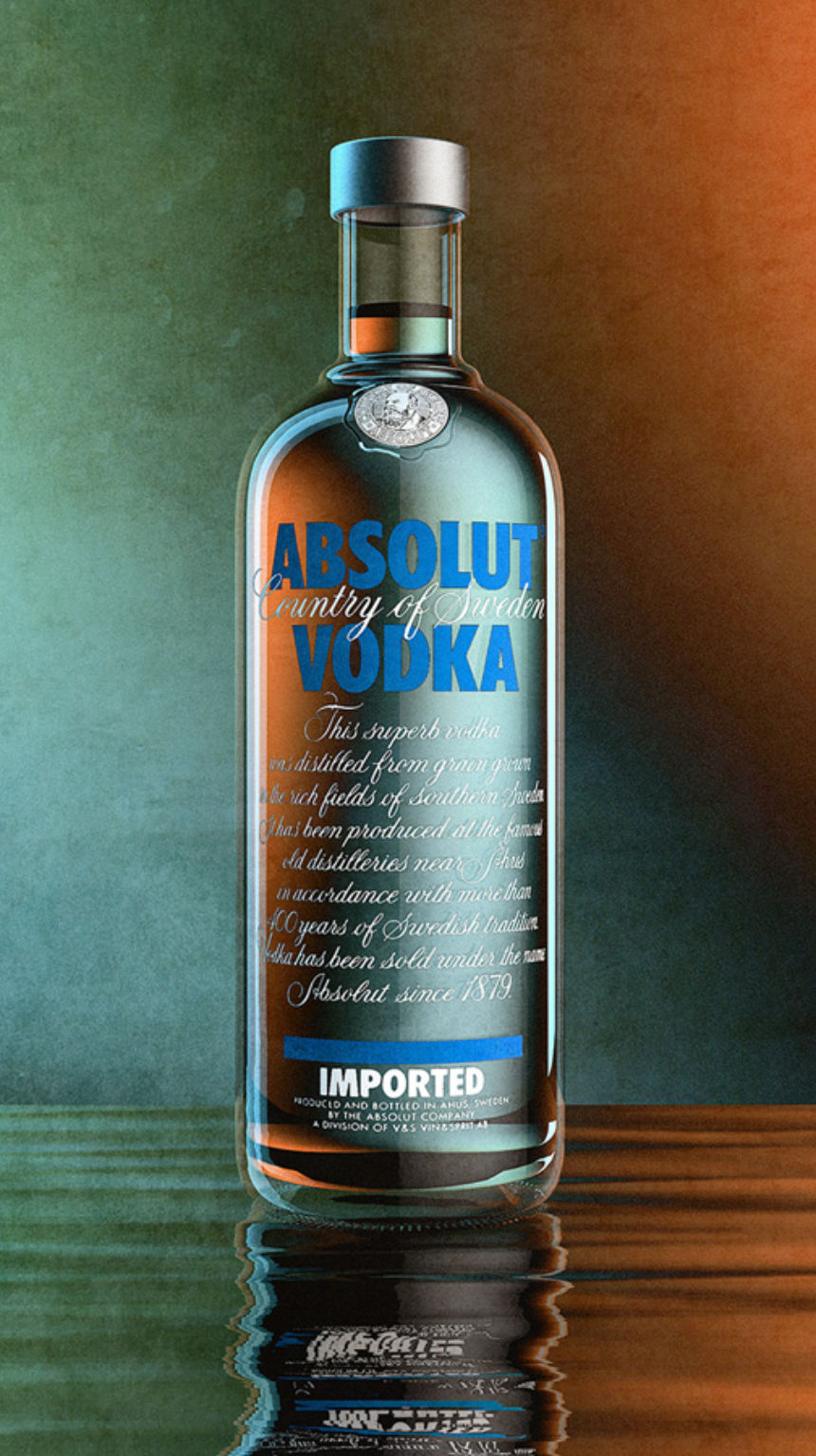 vodka_bottle2_blog