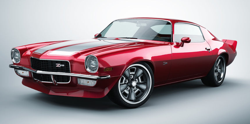 Z28_Front