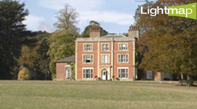 Lightmap Opens New UK Head Office