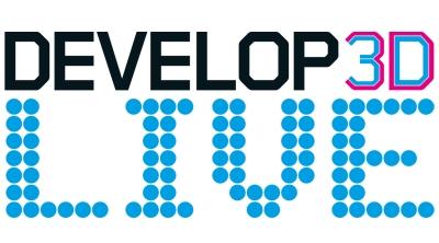 HDR Light Studio at DEVELOP3D LIVE event