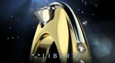 Set the Diamonds free - Visual Arts Productions