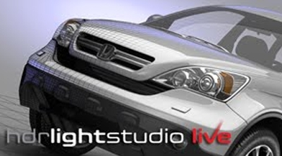 Right Hemisphere and Lightmap Introduce Studio Lighting Capabilities for Deep Exploration Authoring Software