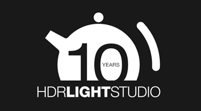 Looking back on 10 years of HDR Light Studio