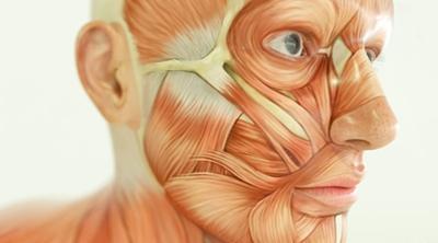 Create-Visions: Amazing Scientific and Medical Visuals
