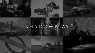 Shadowplay – Customer Feature Video