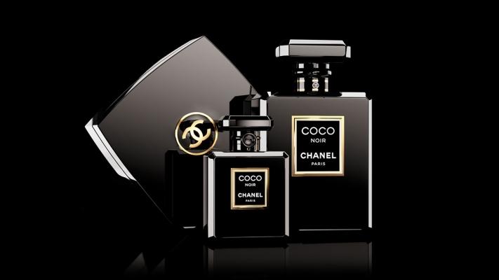 Coco Chanel - Carlo Maura, 3dedintorni