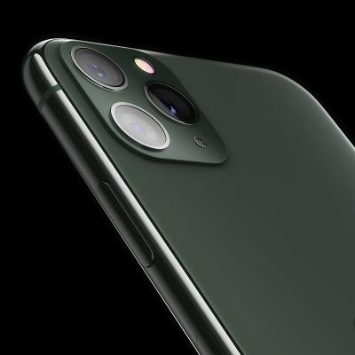 iPhone 11 Pro Max by Himanshu Tanwar