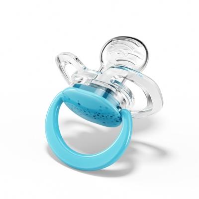 Smilo Baby - Render by AJ Design Studio LTD