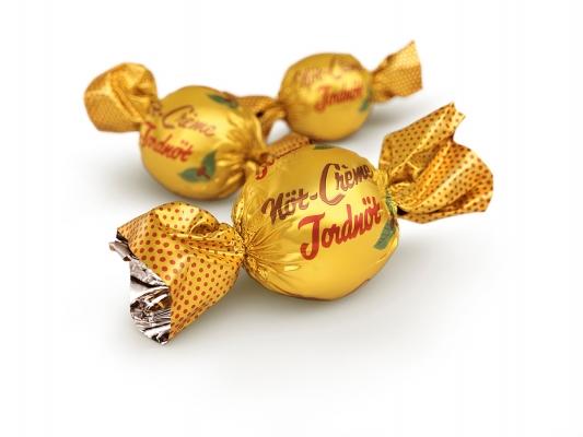 Noet Creme Chocolates by Good Monday