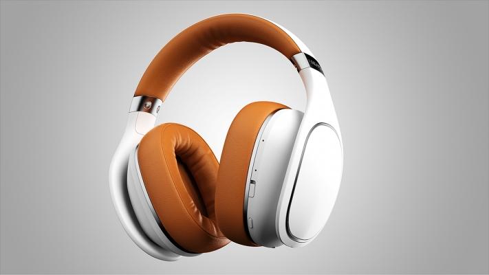 Samsung Level Headphones by Simdesigns