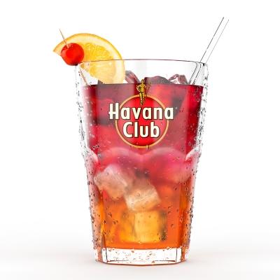 Club Havana by Josh Kitney
