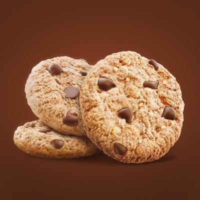 Kellogg's Sucrilhos Cookies by Nei Ramos